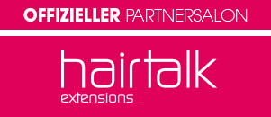 partnersalon_hairtalk