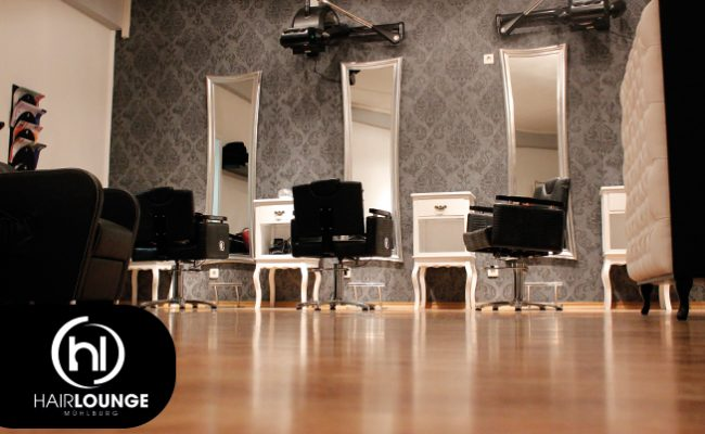 salon14